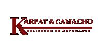 KARPAT & CAMACHO Advocacia