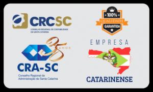 Conselho Regional de Santa Catarina
