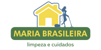 MARIA BRASILEIRA – Limpeza e Cuidados